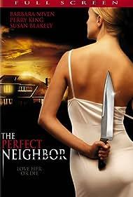 The Perfect Neighbor (2005)