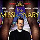 The Missionary (1982)
