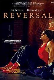 Reversal (2001) film en francais gratuit