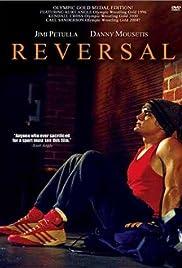 Reversal Poster