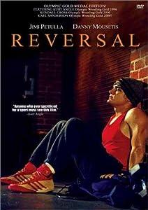 Downloadable imovie Reversal Harold Becker [1280x960]