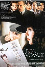 ##SITE## DOWNLOAD Bon voyage (2003) ONLINE PUTLOCKER FREE
