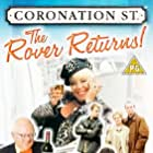 Coronation Street: After Hours (1999)