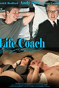 Primary photo for Life Coach