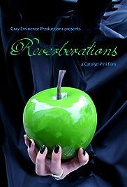 Reverberations Poster