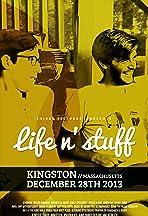 Life 'n' Stuff