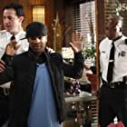 Johnny Ray Gill in Harry's Law (2011)
