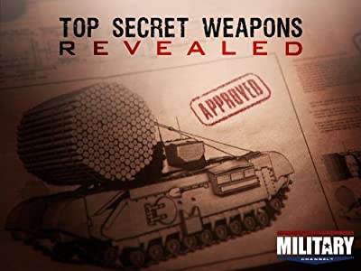 Best website to download ipod movies Top Secret Weapons Revealed [QHD]