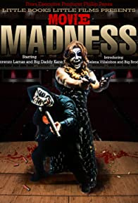 Primary photo for Movie Madness