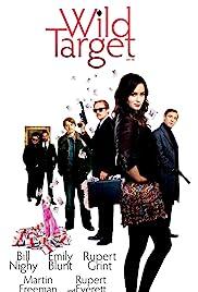 Watch Free Wild Target (2010)