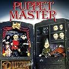 Puppet Master (1989)