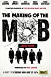 AMC's The Making Of The Mob: New York Delves Into New York's Crime Families