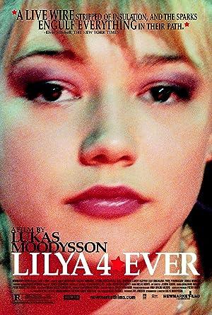 Lilja 4-ever 2002 with English Subtitles 11