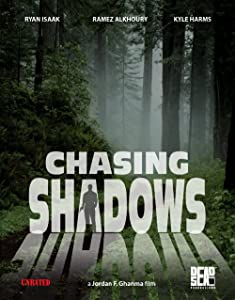 Recommend me a comedy movie to watch Chasing Shadows USA [1280x1024]