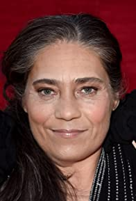 Primary photo for Rose Siggins