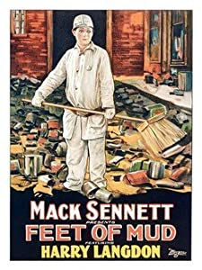 Url downloadable movies Feet of Mud USA [DVDRip]