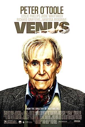 Permalink to Movie Venus (2006)