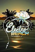 Electro Beach: The Documentary