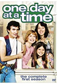 One Day at a Time (1975)