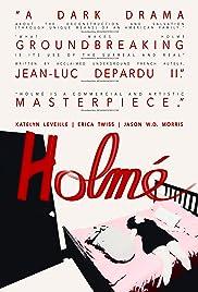 Holmé
