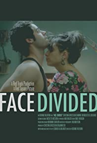 Primary photo for Face Divided