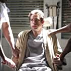Zachary Levi in Chuck (2007)