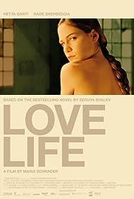 Liebesleben (2007)