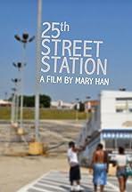 25th Street Station
