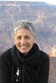 Primary photo for Susan Malerstein-Watkins