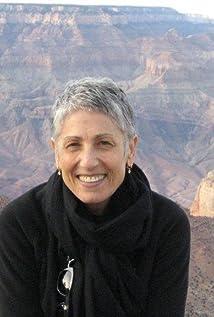 Susan Malerstein-Watkins Picture