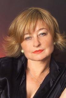 Klaudija Cermak Picture