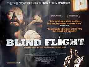 Linus Roache Blind Flight Movie