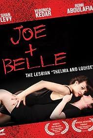 Joe + Belle (2011)