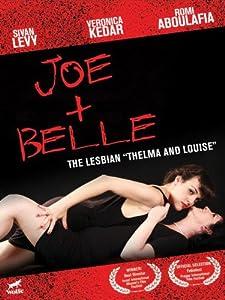 Watch hollywood movies dvd quality Joe + Belle [BRRip]