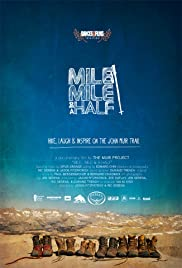 Mile... Mile & a Half (2013) Poster - Movie Forum, Cast, Reviews