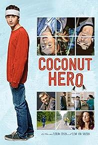 Primary photo for Coconut Hero