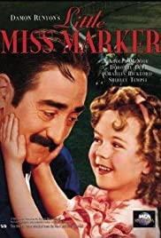 Downloading movie torrents for itunes Little Miss Marker USA [h.264]