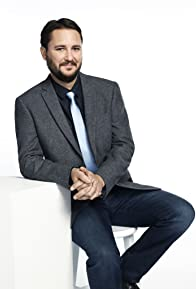 Primary photo for The Wil Wheaton Project