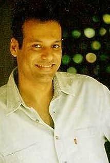 Ricky Sandhu Picture