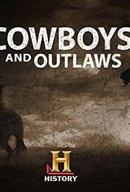 Cowboys & Outlaws (2009)