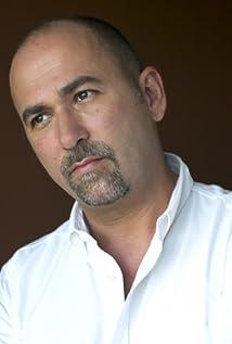 Ferzan Ozpetek Picture