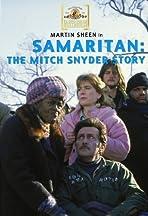 Samaritan: The Mitch Snyder Story