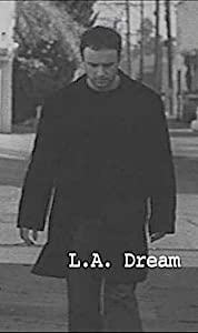 Mobile movie hollywood download L.A. Dream by [2K]