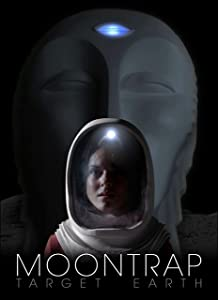 Watch online movie now Moontrap: Target Earth USA [2K]