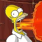 Dan Castellaneta in The Simpsons Movie (2007)
