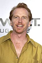 Courtney Gains's primary photo