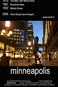 Minneapolis (2005)