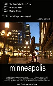 Minneapolis by none