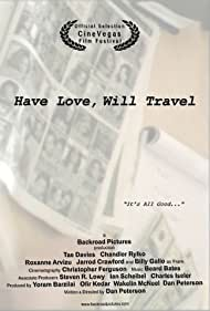 Have Love, Will Travel (2007)