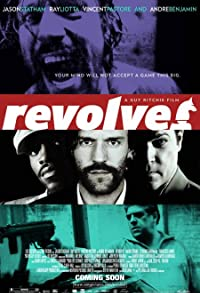 Primary photo for Revolver